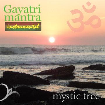 Gayatri Mantra (Instrumental)
