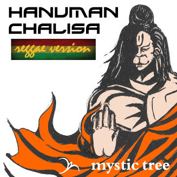 Hanuman Chalisa (Reggae Version)