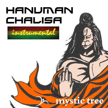 Hanuman Chalisa (Instrumental)
