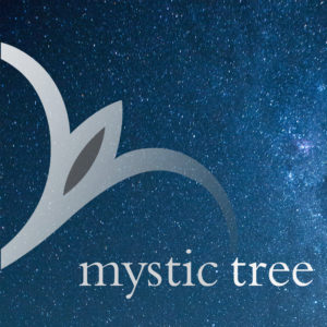 Mystic Tree featured logo