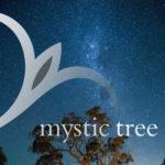 Mystic Tree image