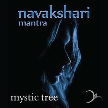 Navakshari Mantra
