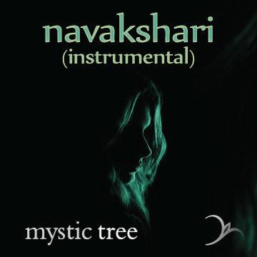 Navakshari